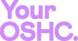Your OSHC. OSHC that inspires.